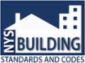 NYS bldg standards codes